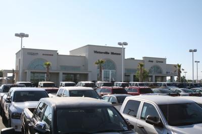 Victorville Motors Image 3