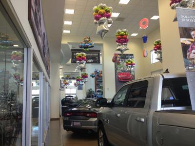 Victorville Motors Image 4