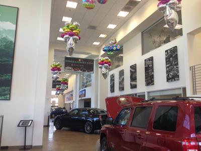 Victorville Motors Image 5