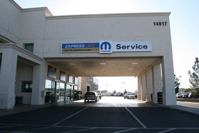 Victorville Motors Image 6