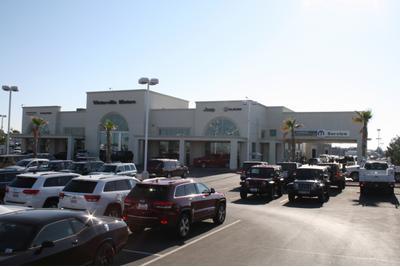 Victorville Motors Image 7