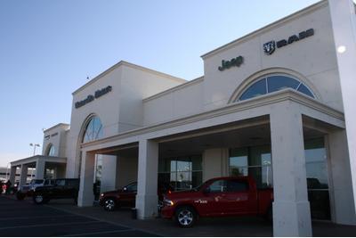 Victorville Motors Image 8