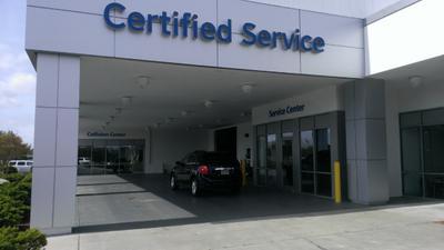 Lumberton Chevrolet Cadillac Image 4