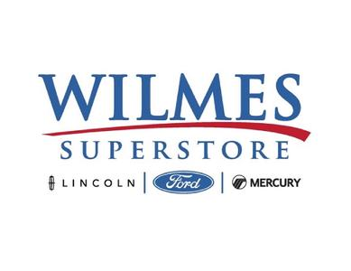 Wilmes Superstore Ford Lincoln Image 2