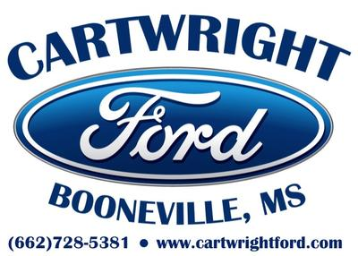 Cartwright Ford Image 2