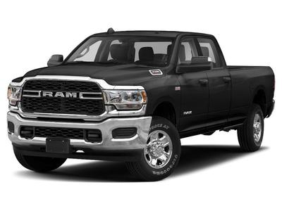 RAM 3500 2020 for Sale in Seneca, SC