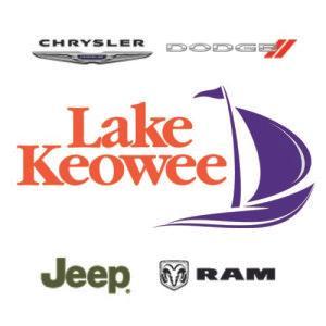 Lake Keowee Chrysler Dodge Jeep Ram Image 1