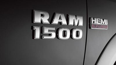 Lake Keowee Chrysler Dodge Jeep Ram Image 3