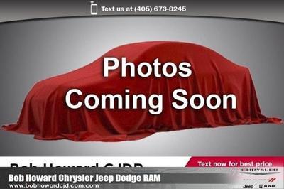RAM 2500 2017 for Sale in Oklahoma City, OK