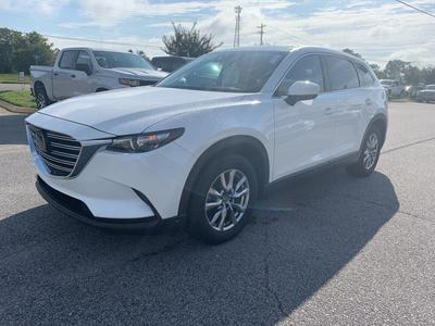Mazda CX-9 2018 for Sale in Farmville, NC