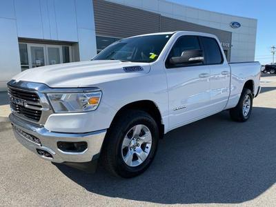 RAM 1500 2019 for Sale in Trumann, AR