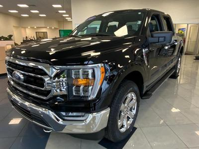 Ford F-150 2021 for Sale in Trumann, AR
