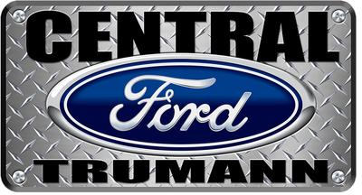 Central Ford Image 6