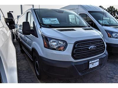 2018 Ford Transit-150 Base for sale VIN: 1FTYE1YM3JKA27362