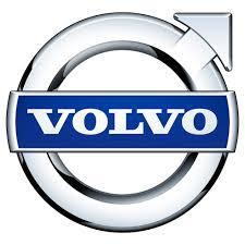Volvo Cars Savannah Image 2