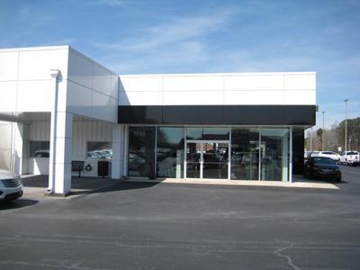 John Thornton Buick GMC Image 4
