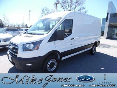 Ford Transit-250 2020 a la venta en Eastanollee, GA