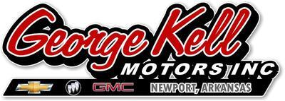 George Kell Motors Image 1
