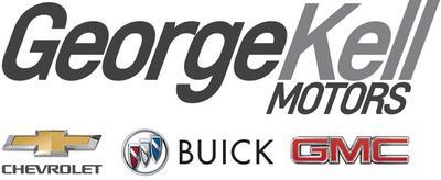 George Kell Motors Image 3
