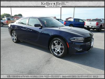 Dodge Charger 2016 for Sale in Lebanon, PA