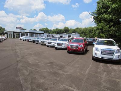 Parks Motor Sales Inc In Columbia Including Address Phone Dealer Reviews Directions A Map Inventory And More