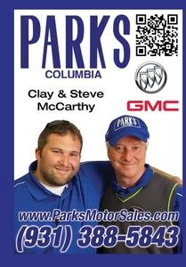 Parks Motor Sales Inc Image 4