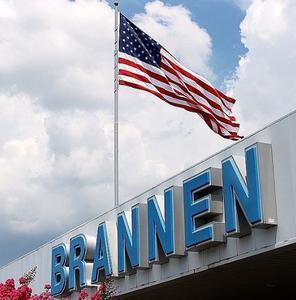 Brannen Motor Company Image 5