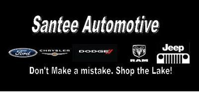 Santee Automotive Image 7