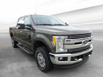 Ford F-350 2017 for Sale in Jasper, IN