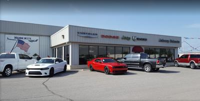 Johnny Roberts Motors Inc Image 1