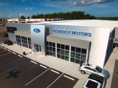 Moberly Motors Image 4