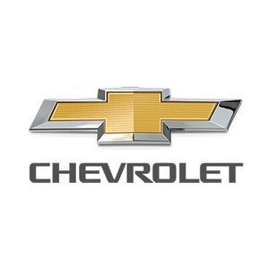 Watson Chevrolet Image 1