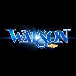 Watson Chevrolet Image 6