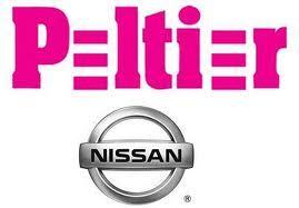 Peltier Nissan Image 2