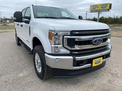 Ford F-250 2020 for Sale in Tyler, TX