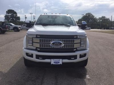 Ford F-450 2017 for Sale in Tyler, TX