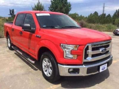 Ford Dealership Tyler Tx >> Cars For Sale At Tyler Ford In Tyler Tx Auto Com