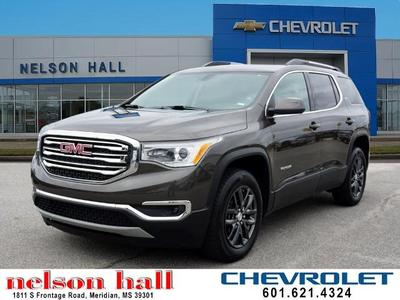Cars For Sale At Nelson Hall Chevrolet In Meridian Ms Auto Com