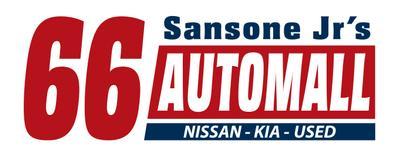 Sansone Jr's 66 Automall Image 6