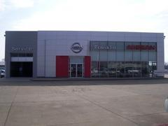 Don Franklin Ford Columbia Image 3