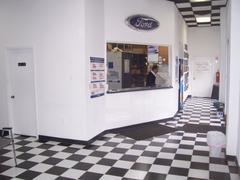 Don Franklin Ford Columbia Image 4