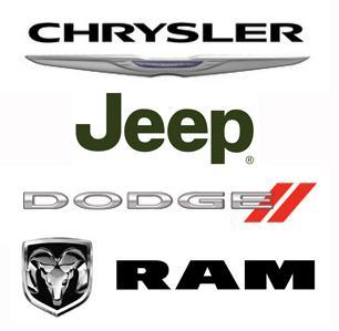 Lilliston Dodge Jeep Chrysler RAM Image 2