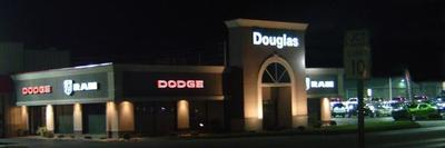 Douglas Dodge RAM Image 1