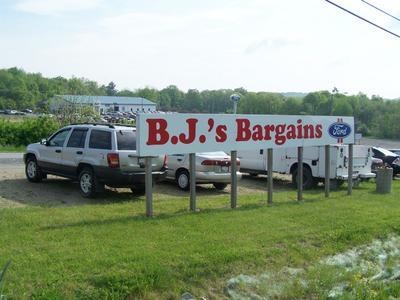 BJ Maurer Motors Image 3
