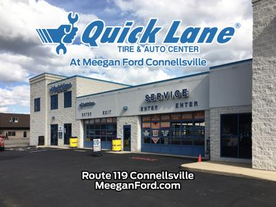 Meegan Ford Image 3