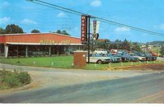 Gillie Hyde Auto Group Image 2