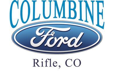 ColumbineFord.com Image 6