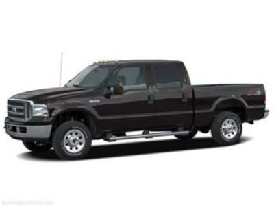 Ford F-250 2007 for Sale in Liberal, KS