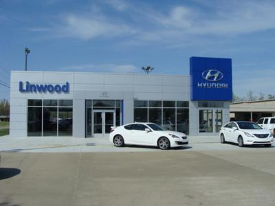 Linwood Motors of Paducah Image 6