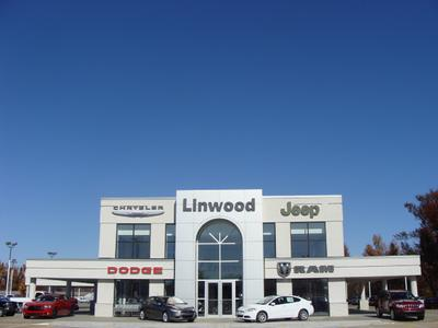 Linwood Motors of Paducah Image 7